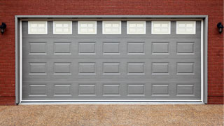 Garage Door Repair at Old Lake Highlands Dallas, Texas