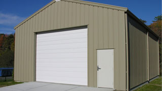 Garage Door Openers at Old Lake Highlands Dallas, Texas
